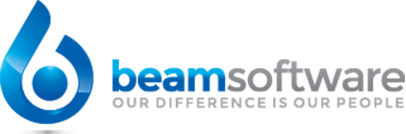 Beam Software